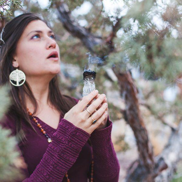 Witch Retreat Make Magic in Oregon